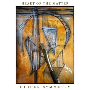 Heart of the Matter by Hidden Symmetry