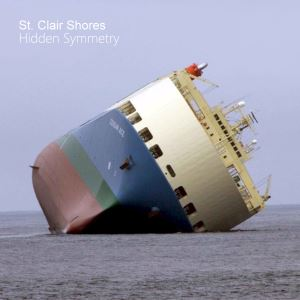 St. Clair Shores by Hidden Symmetry