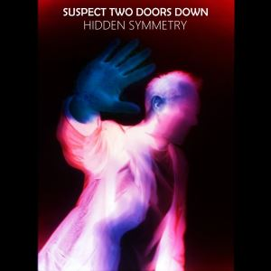 Suspect 2 Doors Down by Hidden Symmetry