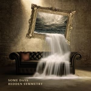 Some Days by Hidden Symmetry