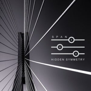 Span By Hidden Symmetry