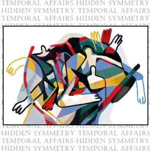 Temporal Affairs album