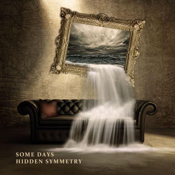 cover_somedays_hiddensymmetry_x600